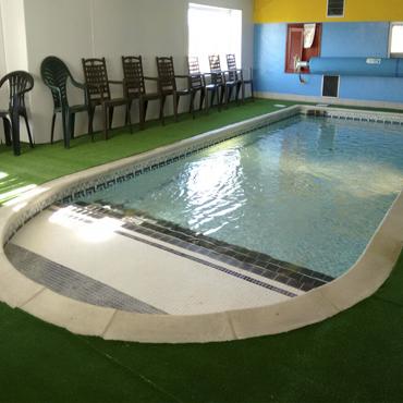 park_facilities