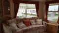 atlas ruby super livingroom