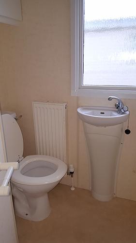 atlas ruby super 2006 toilet