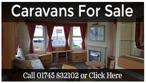 caravans for sale