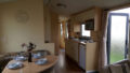 willerby herald 2009 dining area