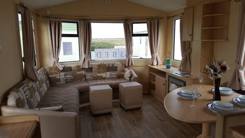 willerby herald 2009 living room